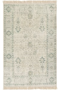 Sage Green Kitchen Area Rugs Rugs Direct