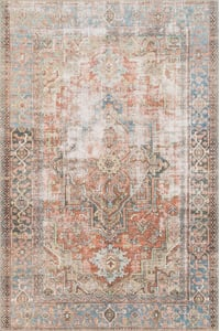 Area Rugs Rugs Direct