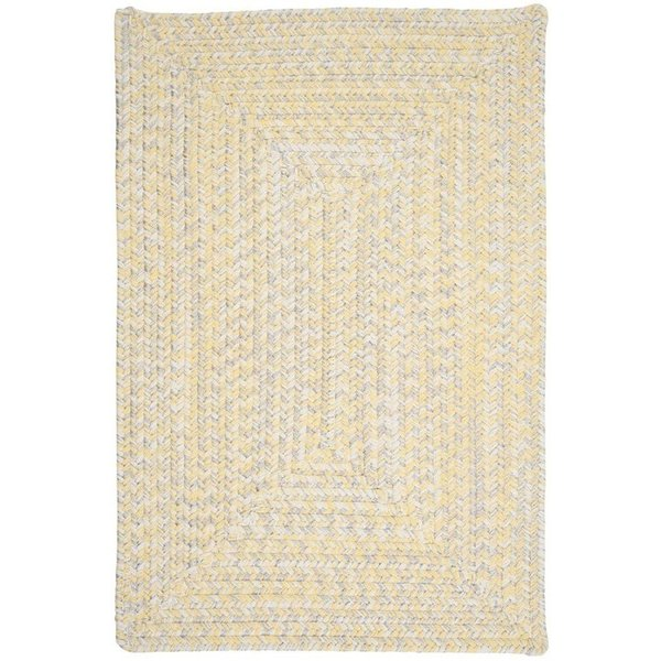 Sun-Soaked (CA-39) Country Area Rug