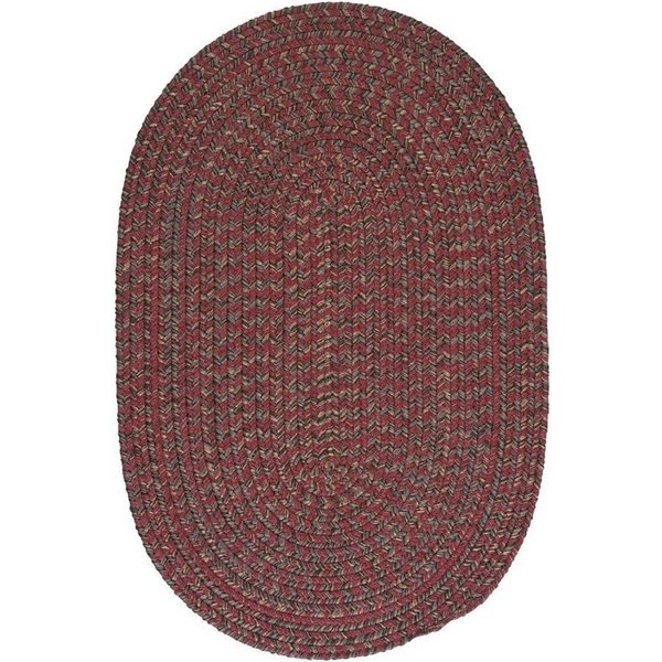 Berry (HY-79) Country Area-Rugs