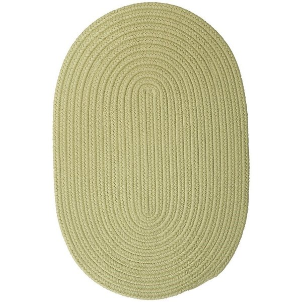 Celery (BR-66) Country Area Rug