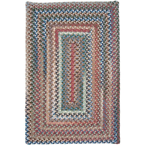 Dusk (GL-48) Country Area-Rugs