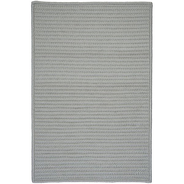 Shadow (H-077) Country Area Rug