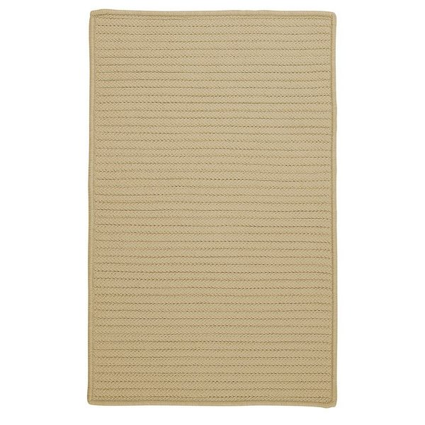 Linen (H-182) Country Area Rug