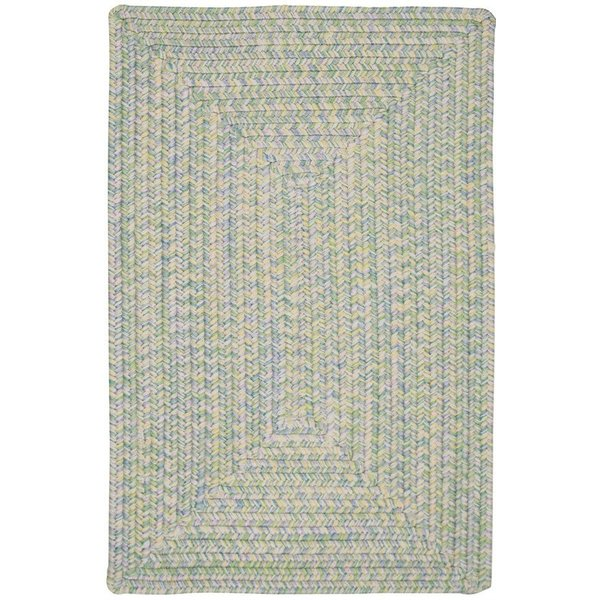 Pastels (KC-27) Country Area Rug