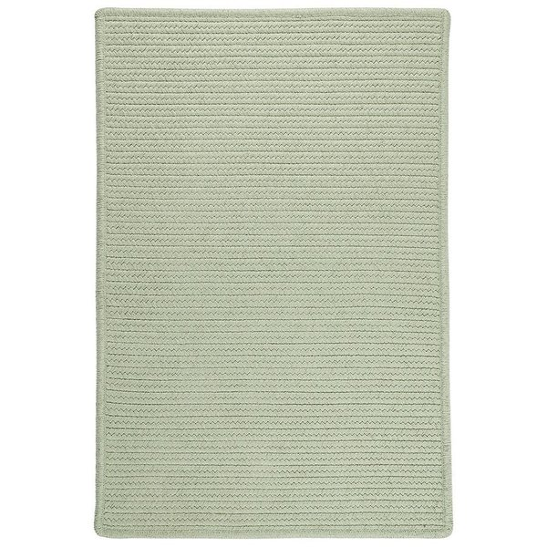 Sea (LS-13) Country Area-Rugs