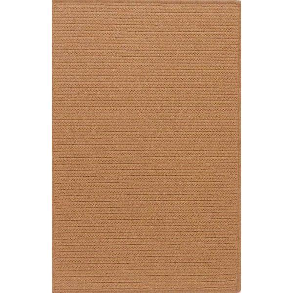 Evergold (WM-30) Solid Area Rug