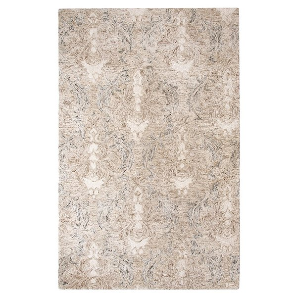 Stone (10163) Traditional / Oriental Area Rug