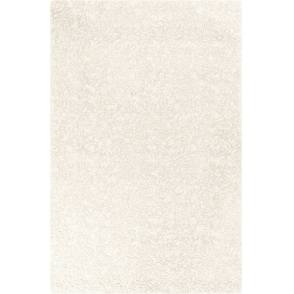 Oyster (10310) Solid Area-Rugs