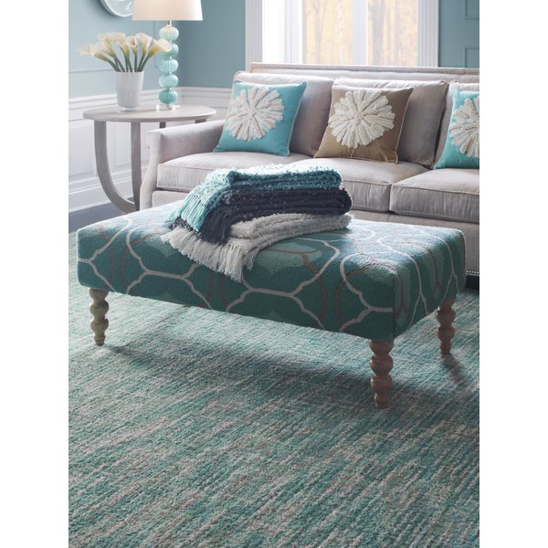 Lake (19064) Contemporary / Modern Area Rug