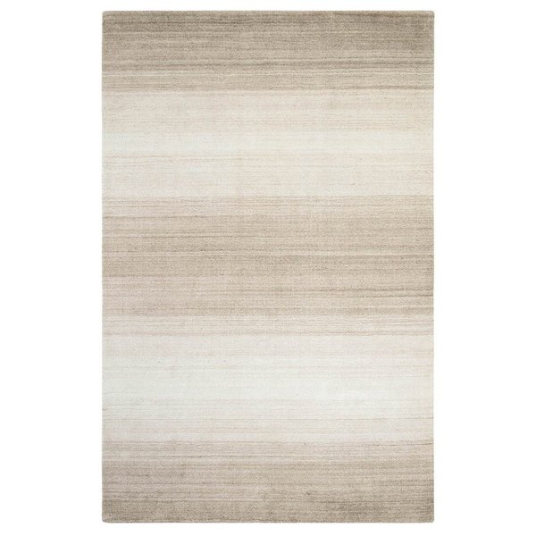 Driftwood (10727) Contemporary / Modern Area Rug