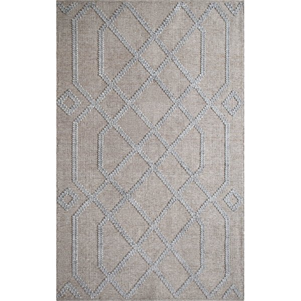 Driftwood Country Area Rug
