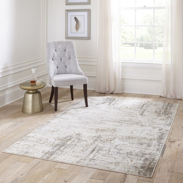 Copper Vintage / Overdyed Area-Rugs