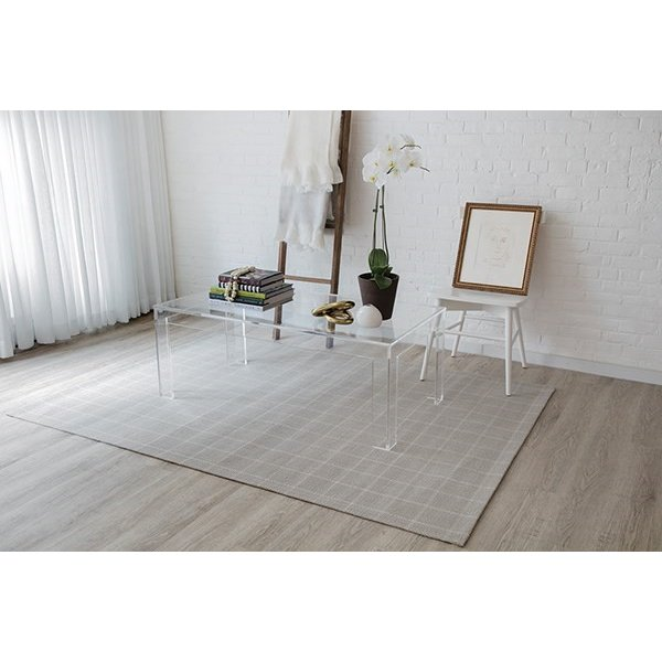 Grey (MLB-2) Country Area-Rugs