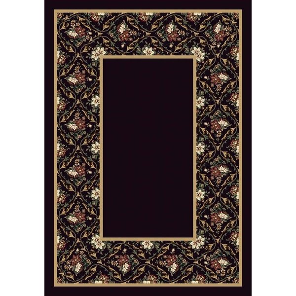 Onyx (13006) Country Area Rug