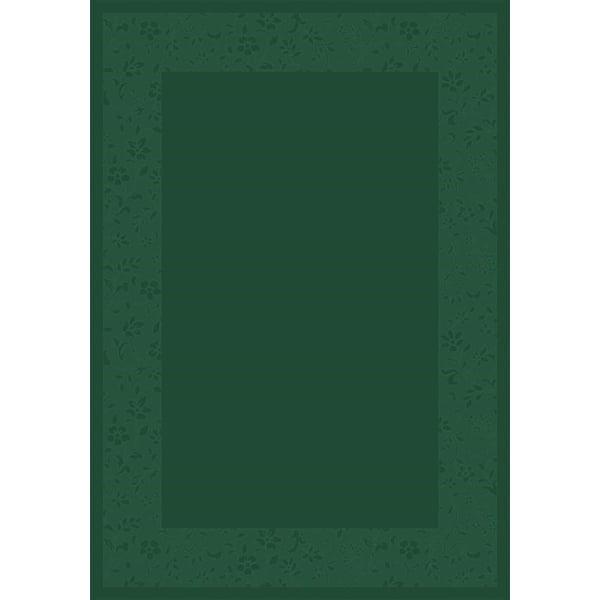 Emerald II (11006) Country Area Rug