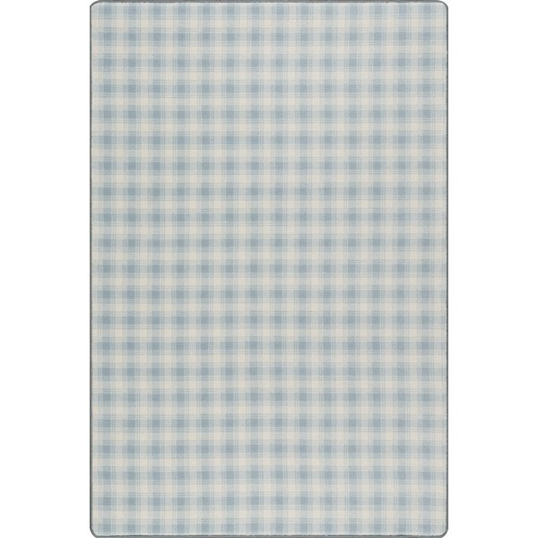 Bluebell Country Area Rug