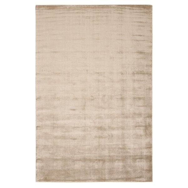 Opal Contemporary / Modern Area Rug
