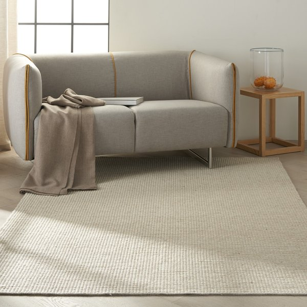 Marble Contemporary / Modern Area-Rugs
