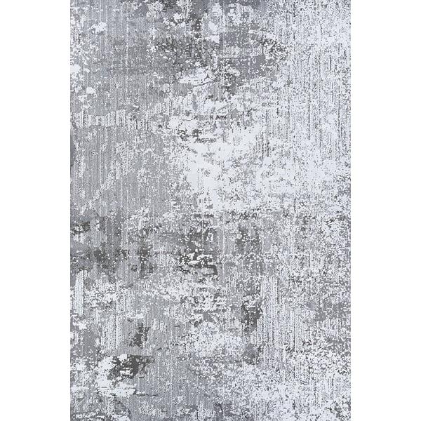 Mushroom, Opal (5158-0920) Contemporary / Modern Area Rug