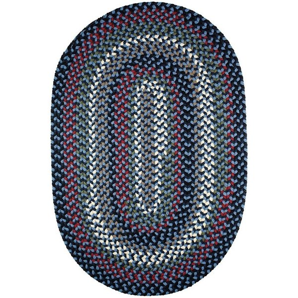 Old Glory (PL-13) Country Area Rug
