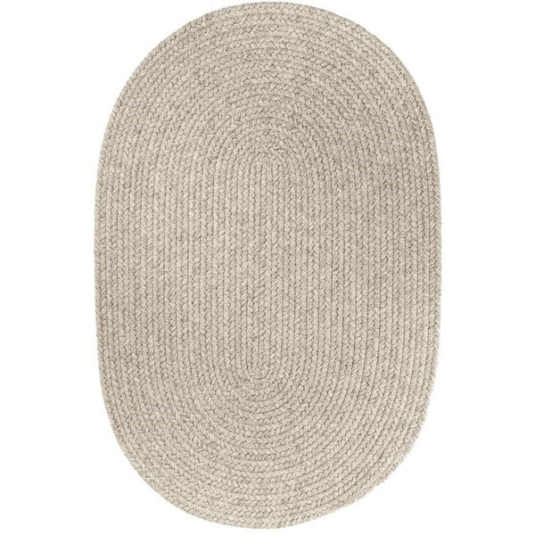Light Gray (123) Country Area Rug