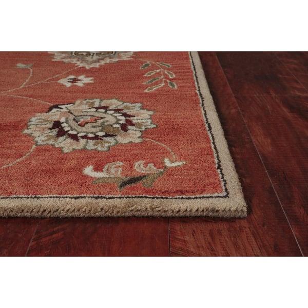 Sienna (6008) Traditional / Oriental Area Rug