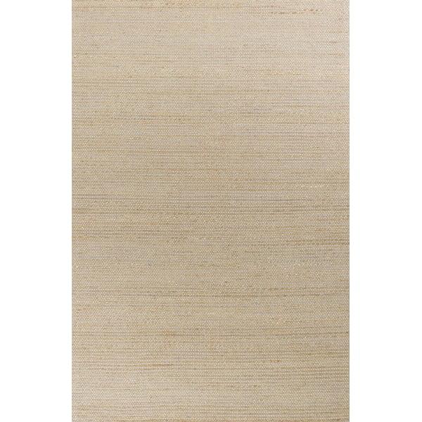 Grey (MAS-0391) Natural Fiber Area Rug