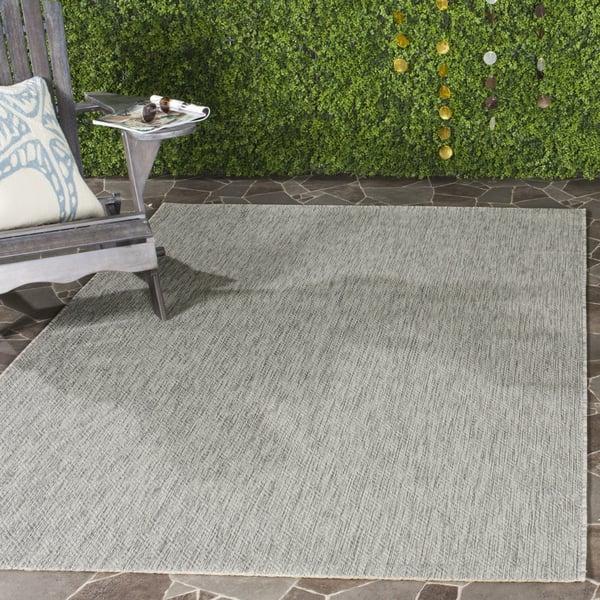 Grey (36811) Contemporary / Modern Area Rug