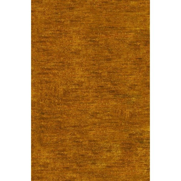 Caramel (A) Solid Area-Rugs