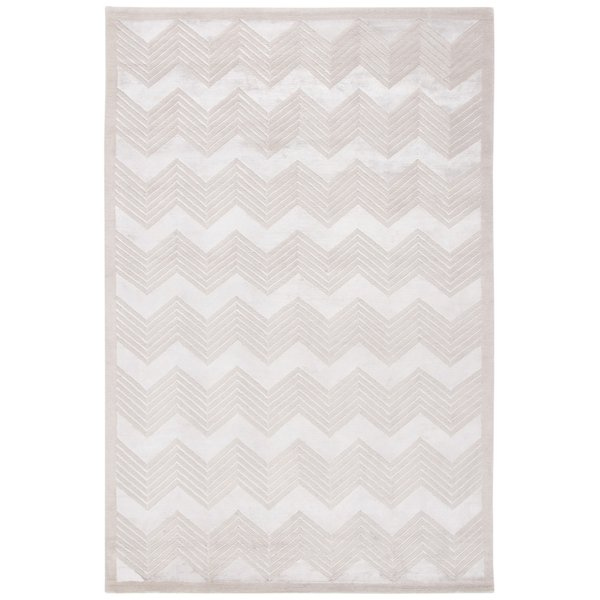 Sterling (G) Chevron Area-Rugs