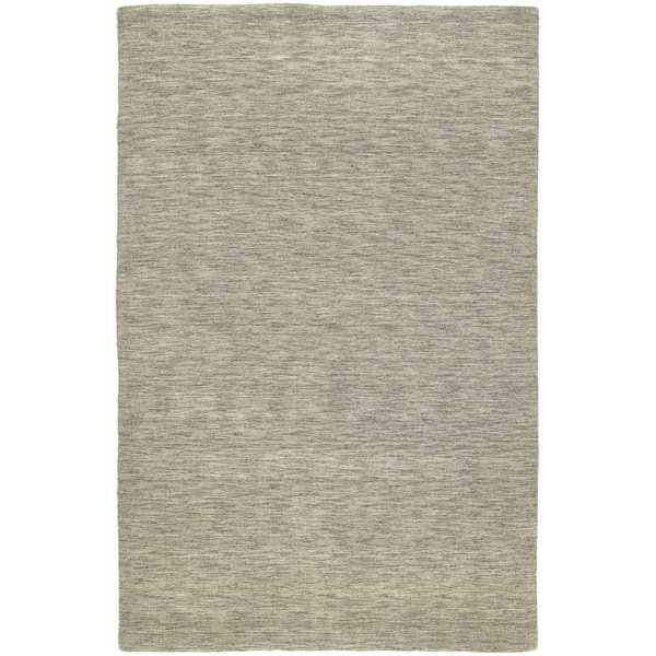 Brown (49) Contemporary / Modern Area Rug