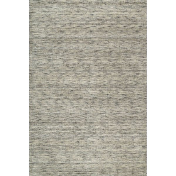 Graphite (68) Contemporary / Modern Area Rug