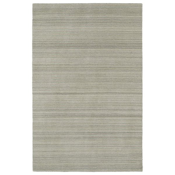 Ivory (01) Contemporary / Modern Area Rug