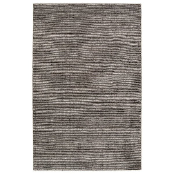 Chocolate Brown, Light Brown (40) Solid Area Rug