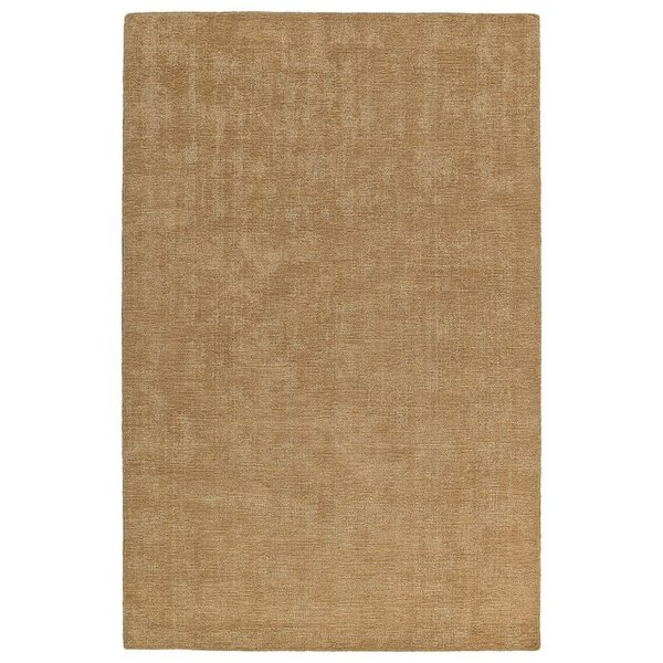 Sand, Light Brown (29) Contemporary / Modern Area-Rugs