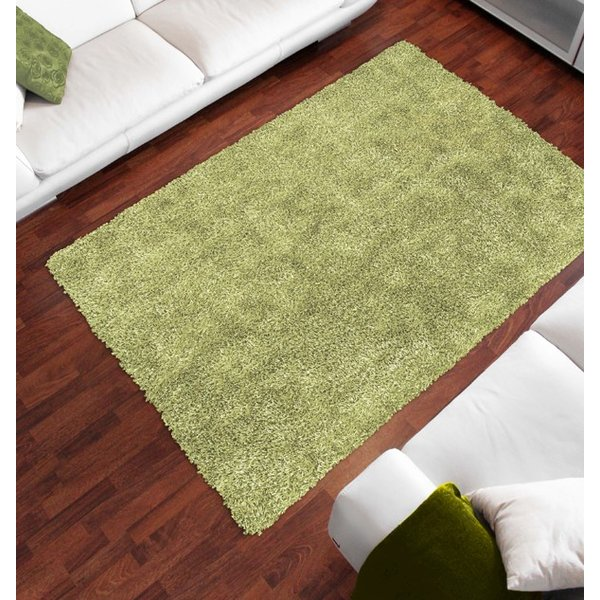 Willow Solid Area Rug