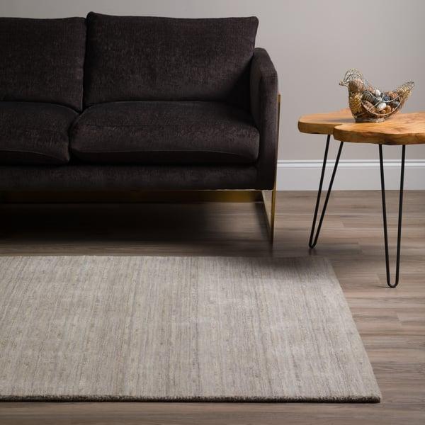 Granite Contemporary / Modern Area-Rugs