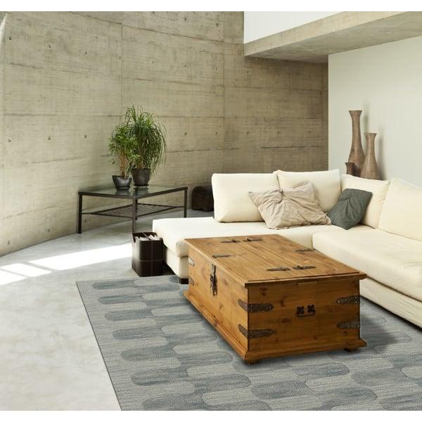 Seaglass (113) Contemporary / Modern Area Rug