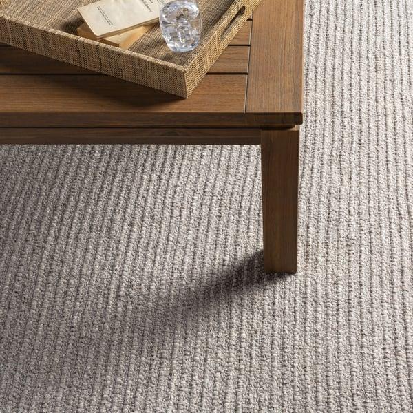 Grey (AZA-2315) Contemporary / Modern Area Rug