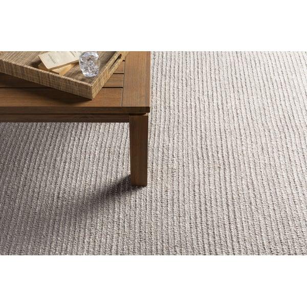 Grey (AZA-2315) Contemporary / Modern Area-Rugs