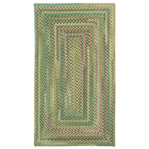Pine Wood Country Area Rug