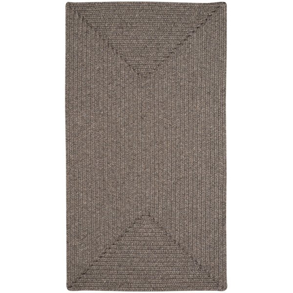 Chestnut Country Area-Rugs