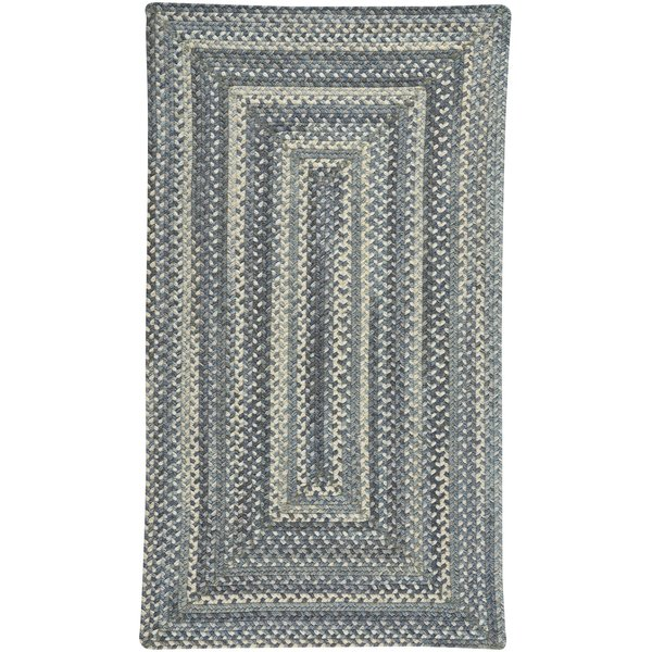 Blue Jean Country Area-Rugs