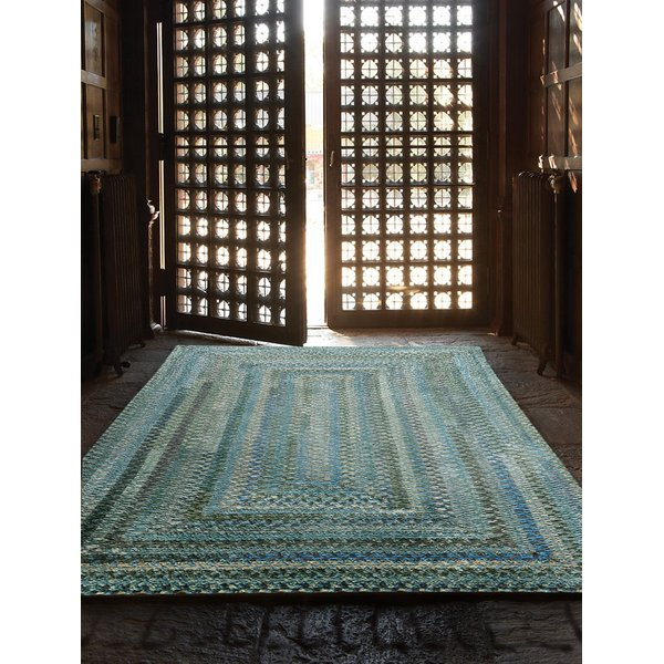 Thyme Country Area-Rugs