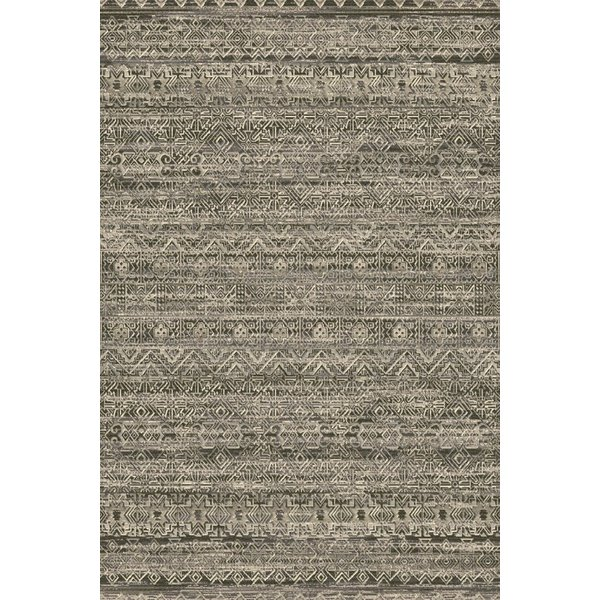 Sage (6363) Contemporary / Modern Area Rug