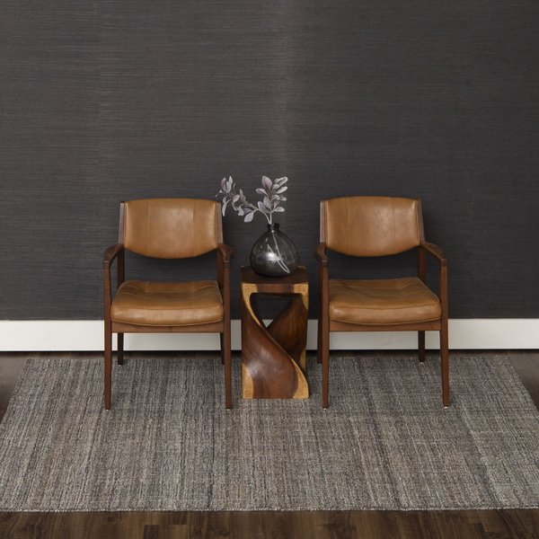 Stucco (175-115) Contemporary / Modern Area-Rugs
