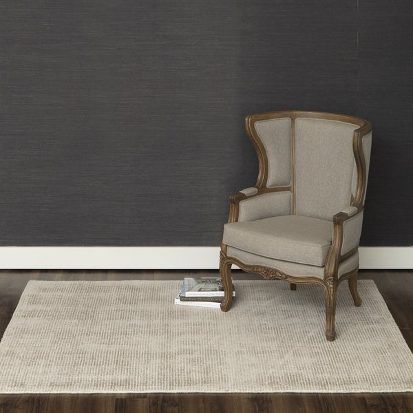 Papyrus (178-615) Contemporary / Modern Area-Rugs
