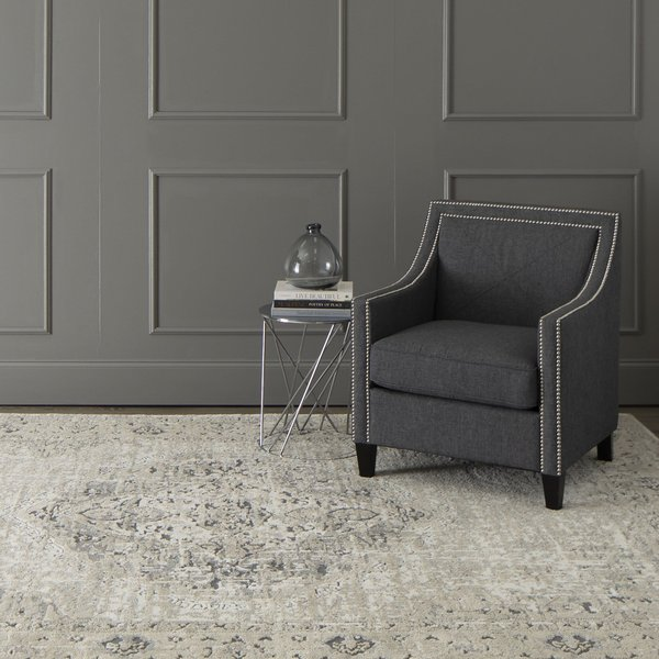 Alabaster (117-700) Vintage / Overdyed Area-Rugs