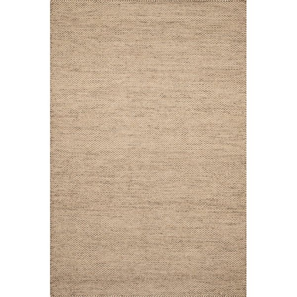 Wheat (01) Country Area Rug